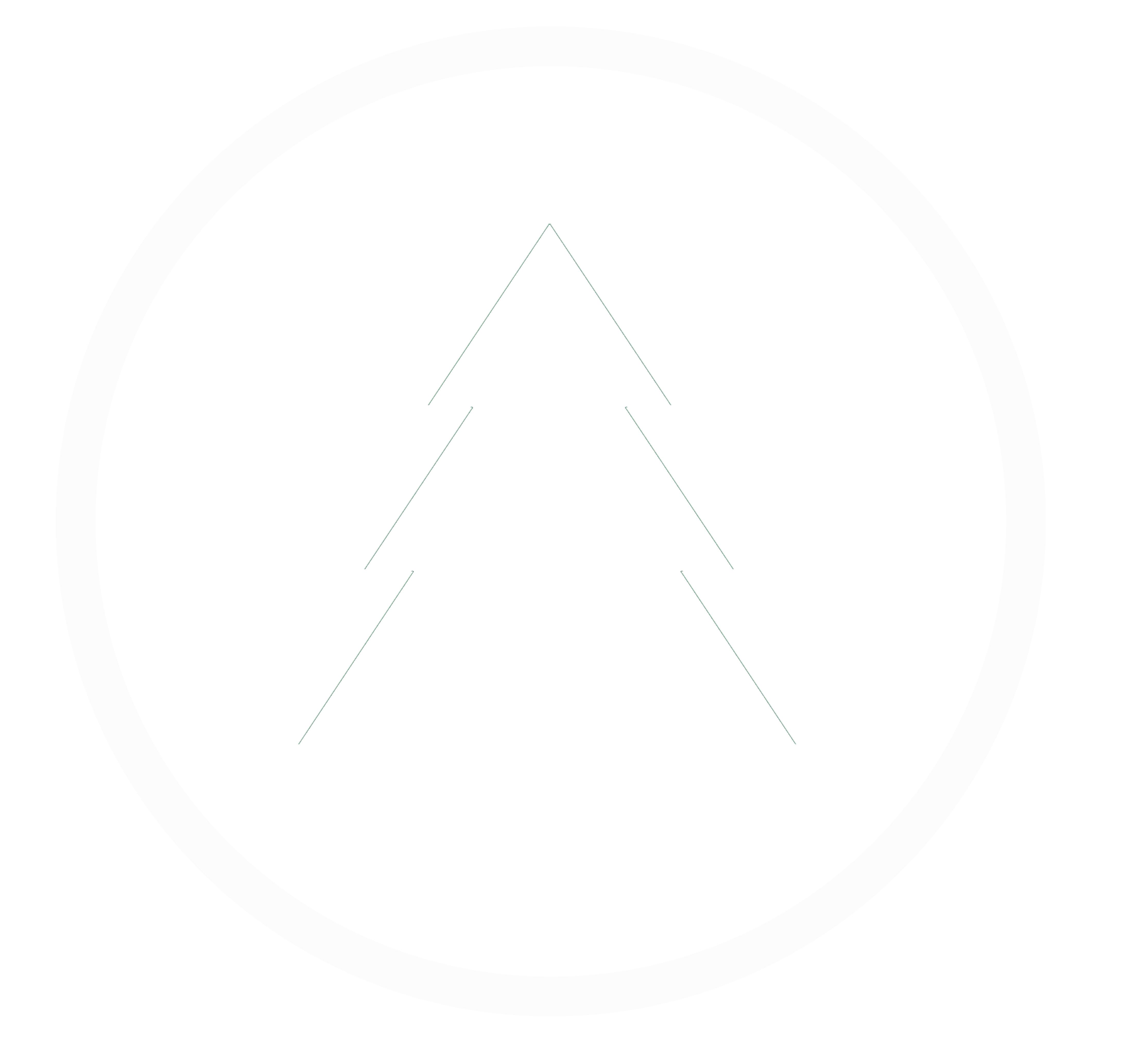 Frankenwald Hanf-Shop-Logo